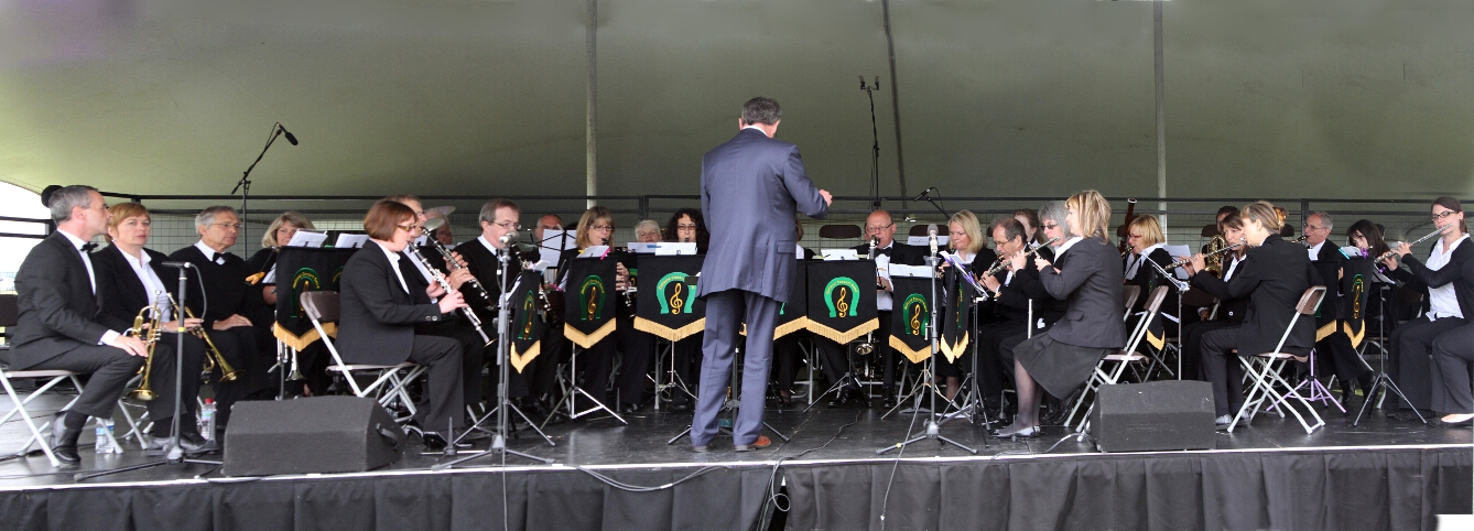 Rutland Concert Band copy